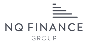 NQ Finance Group logo